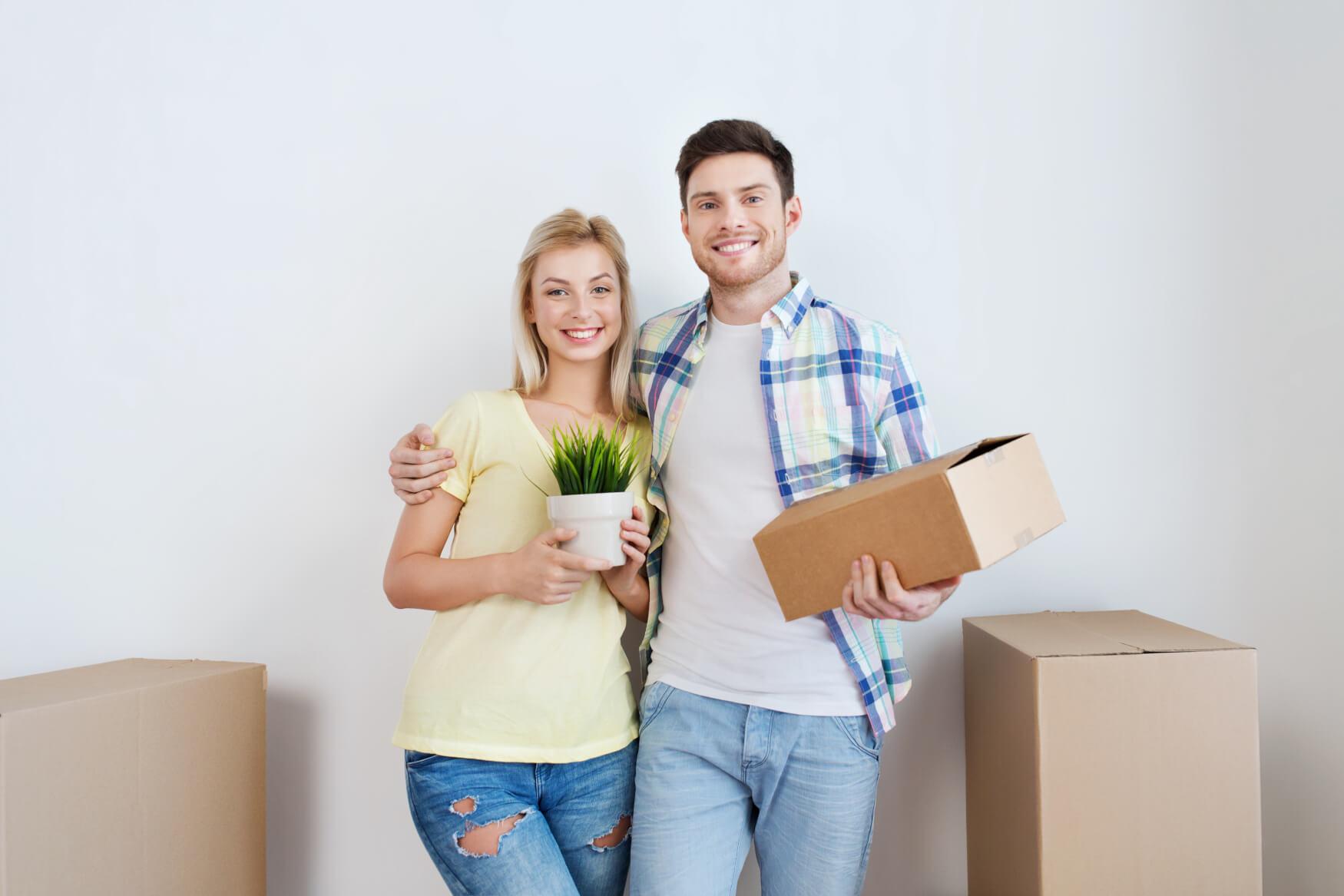 Online-Einkaufen-Prächen-Wohnung